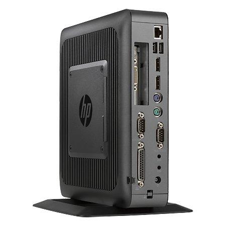 HP t620 G6F32AA