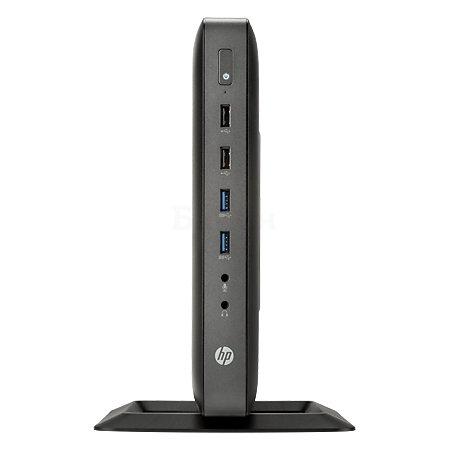 HP t620 F5A52AA 1650МГц, HP Smart Zero, 16 Гб