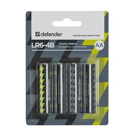 Defender LR6 LR6-4B