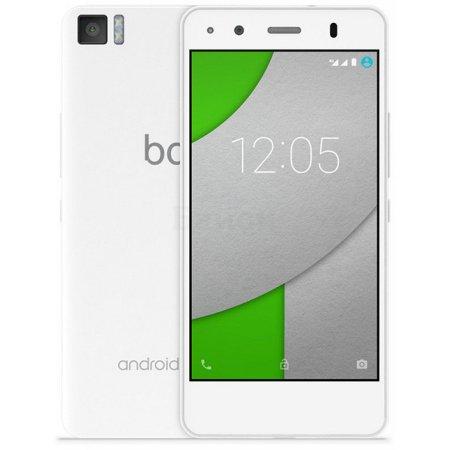BQ Aquaris A4.5 Белый, 2 ГБ
