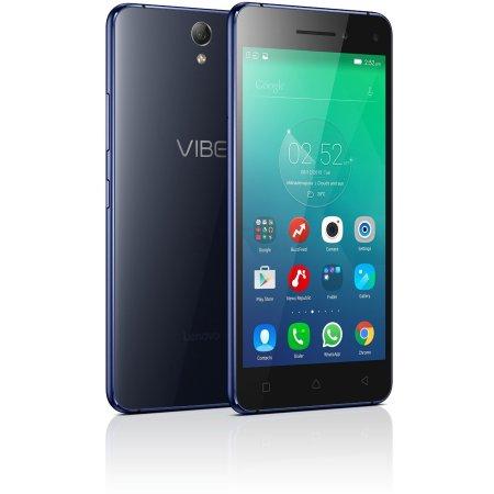 Lenovo Vibe S1 Темно-синий