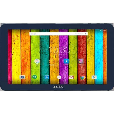 """Archos 101e Neon, 10,1"""", 16Gb, Wi-Fi Черный"""