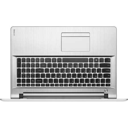 "Lenovo IdeaPad 300-15ISK 80Q701K2RK 15.6"", Intel Core i5, 2300МГц, 8Гб RAM, DVD нет, 1Тб, Серебристый, Wi-Fi, Windows 10 Домашняя, Bluetooth"
