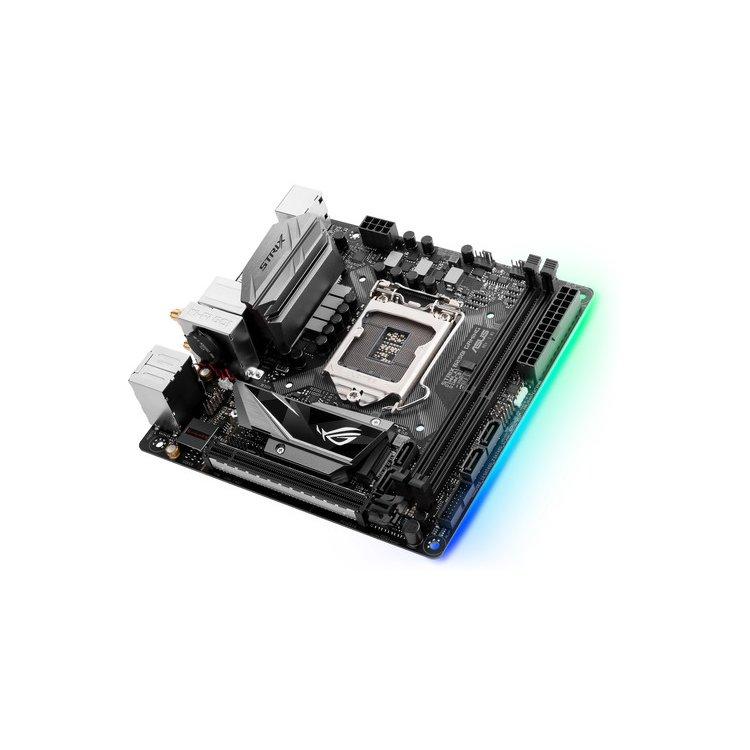 Asus Strix ROG B250I Gaming