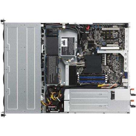 Asus RS300-E9-RS4 LGA1151, ATX, 1U