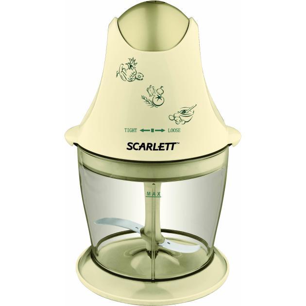 Scarlett SC-442