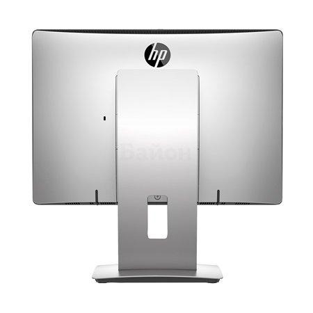 HP ProOne 400 G2 20 нет, Серебристый, 4Гб, 500Гб 4Гб, Intel Core i3