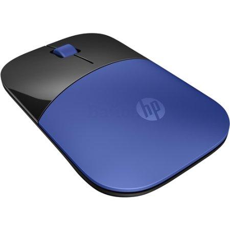 HP Z3700