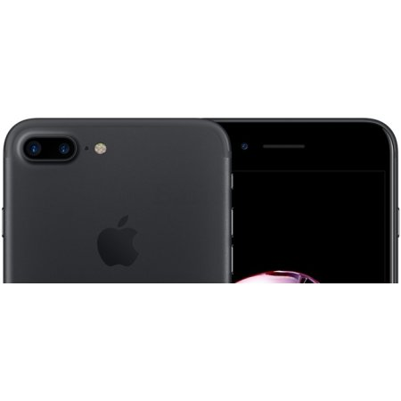 Apple iPhone 7 Plus Черный, 128 ГБ