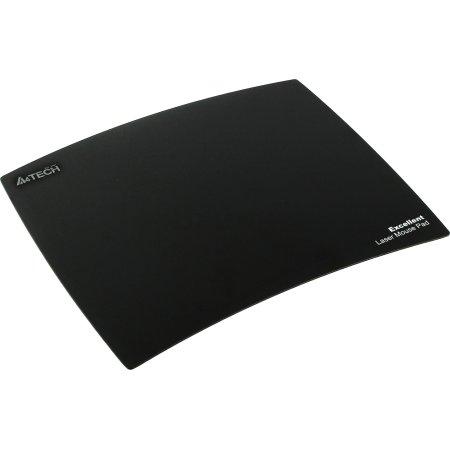 A4 600MP Черный, Обычный
