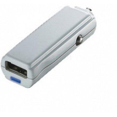 Robiton USB2100 2100mA с USB входом для автомобиля