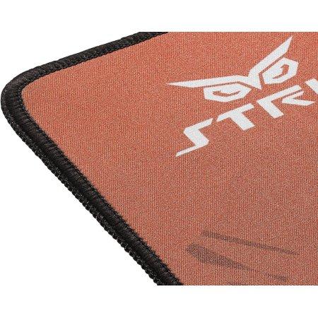 Asus Strix Glide Speed Оранжевый, Игровой