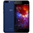 BQ 5203 Vision Темно-синий