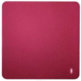 Calibre ULTRA'GO mini Красный
