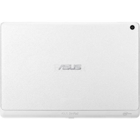 Asus ZenPad Z300CNL-6B019A Белый, 32Гб