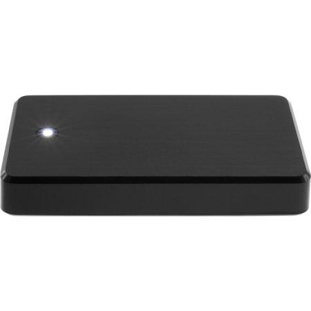 Портативное пусковое устройство Neoline Jump Starter 80