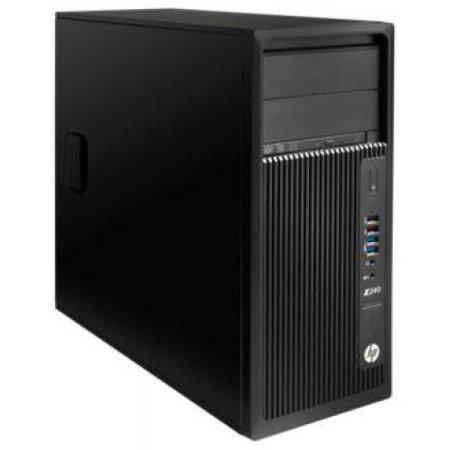 HP Z240 J9C05EA