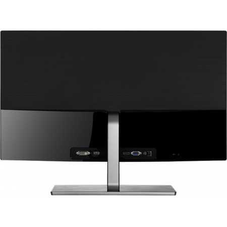 AOC Gaming U2879VF Черный, DVI, HDMI, Full HD