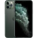 Apple iPhone 11 Pro 64Gb dark green Зеленый