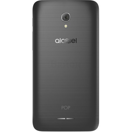 Alcatel POP 4 Plus 5056D Серый