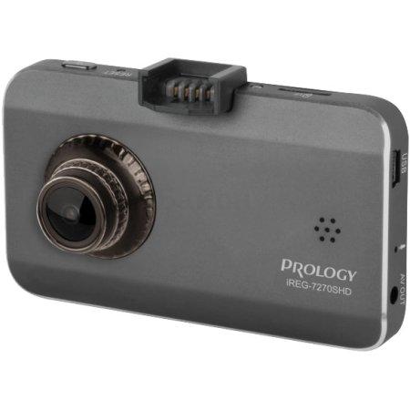 Prology iReg-7270SHD 2304x1296, 1920x1080, 1280x720, Ночной режим