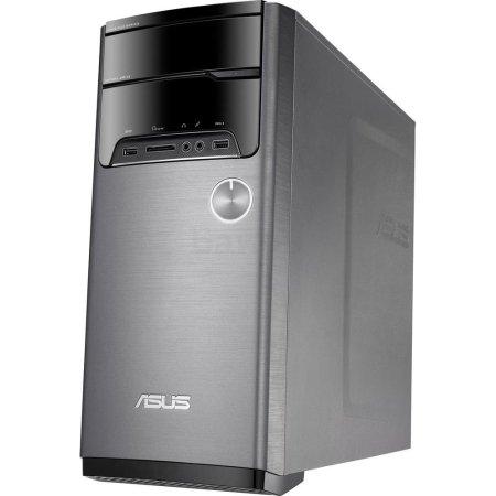 Asus M32CD-RU020T Intel Core i5, 2700МГц, 4Гб, 1000Гб, Черный