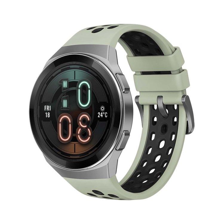 Huawei Watch GT 2e Hector-B19C Mint/Green