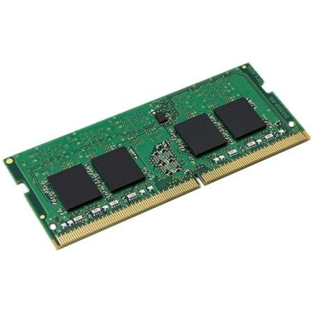 HP P1N53AA DDR4, 4Гб, PC4-17000, 2133, SO-DIMM