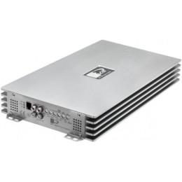 Усилитель автомобильный Kicx QS 1.600 одноканальный