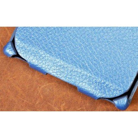 Armor Case для BQ Синий