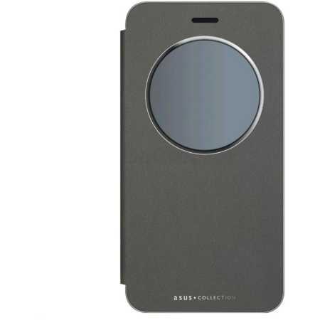 Asus 90AC0160-BCV004 для Asus ZenFone ZE552KL