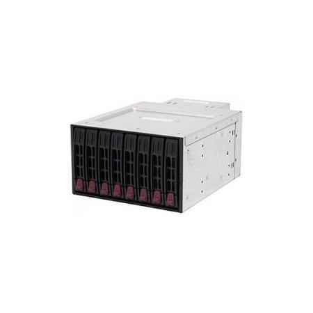 Intel FUP8X25S3NVDK 936426 Черный