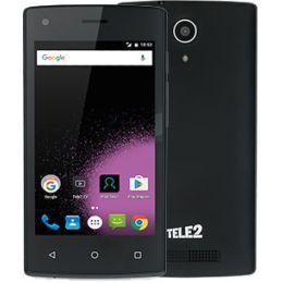 Tele2 Mini 1.1
