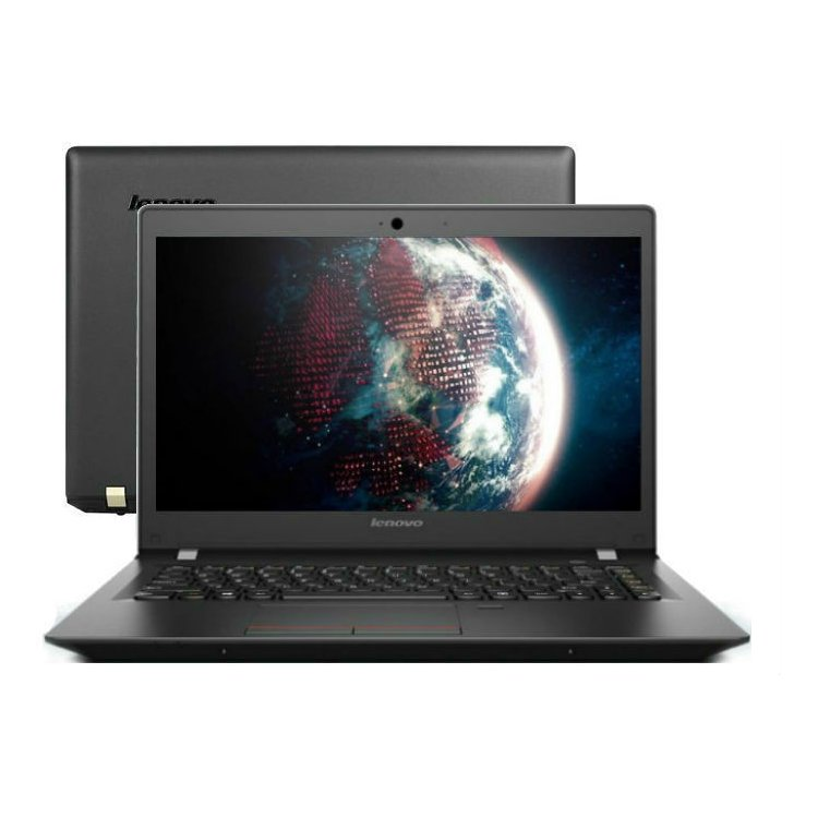 """Lenovo E31-80 13.3"""", Intel Core i5, 2300МГц, 4Гб RAM, DVD нет, 500Гб, Wi-Fi, DOS, Bluetooth"""