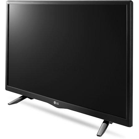 """LG 22LH450V 22"""", Черный, 1920x1080, без Wi-Fi, Вход HDMI"""