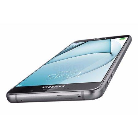 Samsung Galaxy A9 Pro Черный
