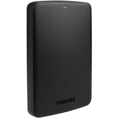Toshiba HDTB305EK3AA 3000