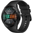 Huawei Watch GT 2e Hector-B19S Black Черный