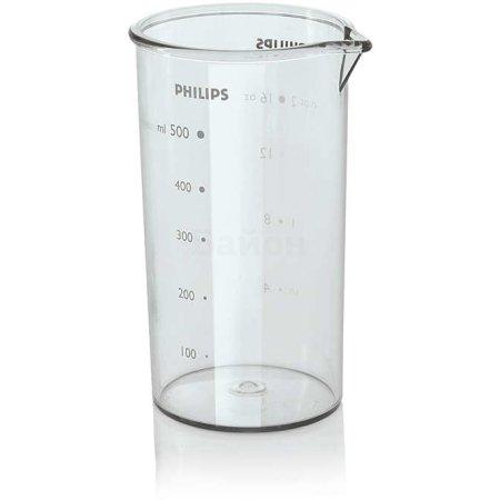 Philips HR 1633 Белый