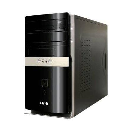 IRU Office 311