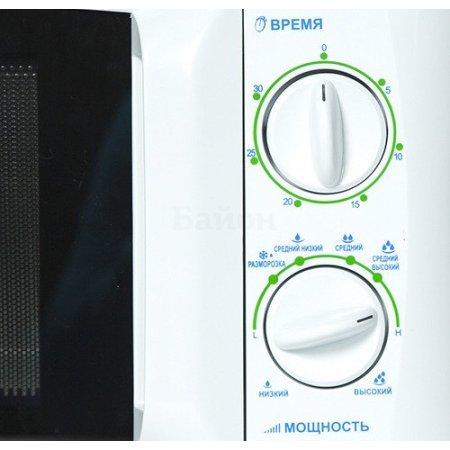 Fusion MWFS-1801MW Белый, 700Вт, 18л