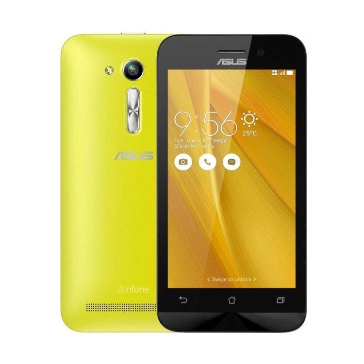 Купить Asus Zenfone Go ZB450KL в интернет магазине бытовой техники и электроники