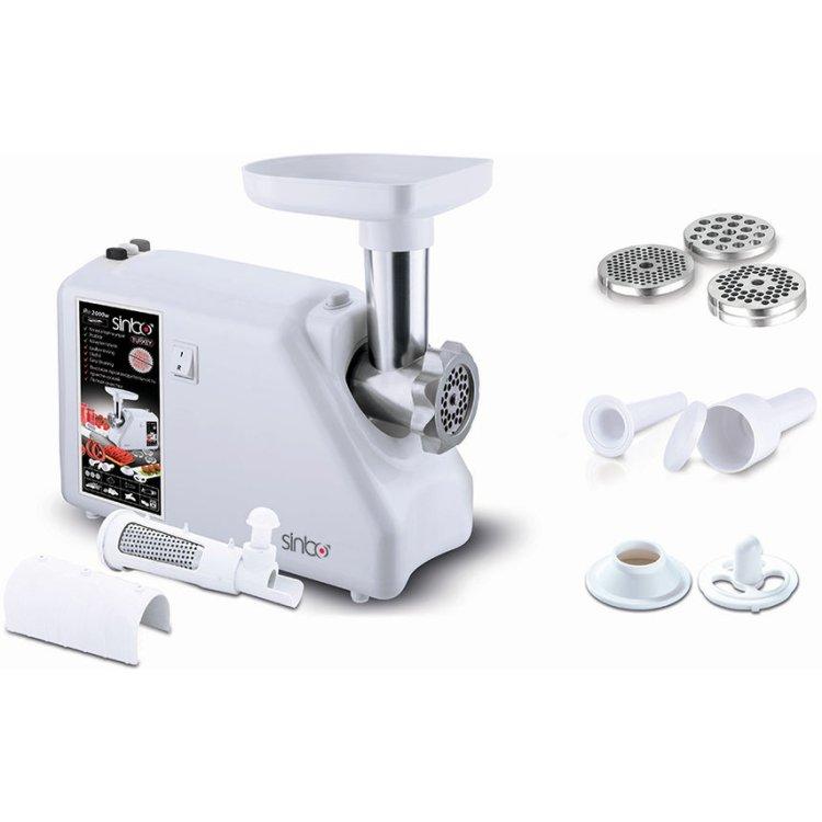 Купить Sinbo SHB 3108 в интернет магазине бытовой техники и электроники