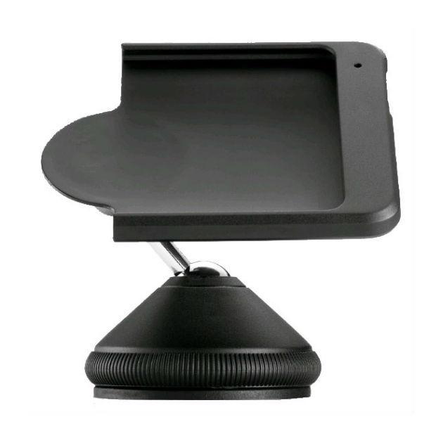 HTC CAR D180 для HTC One max