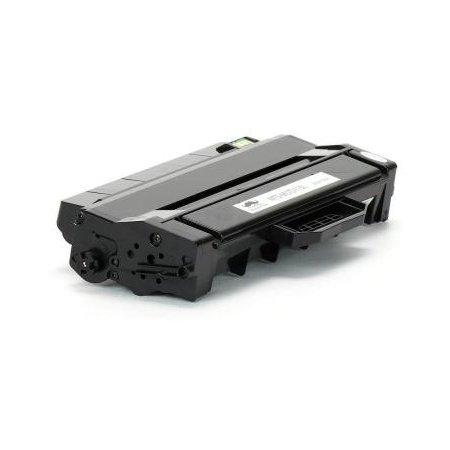 ECO cartridge MLT D115L Черный, Картридж лазерный, Стандартная, нет