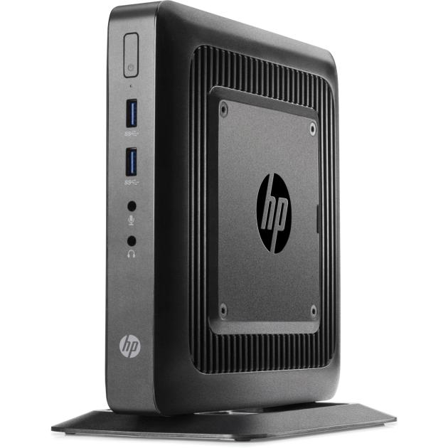 HP Flexible t520 2Гб,HP ThinPro 32, 8Гб