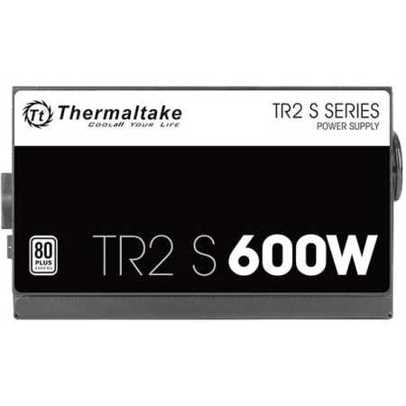 Thermaltake TR2 S TRS-0600P-2 600Вт