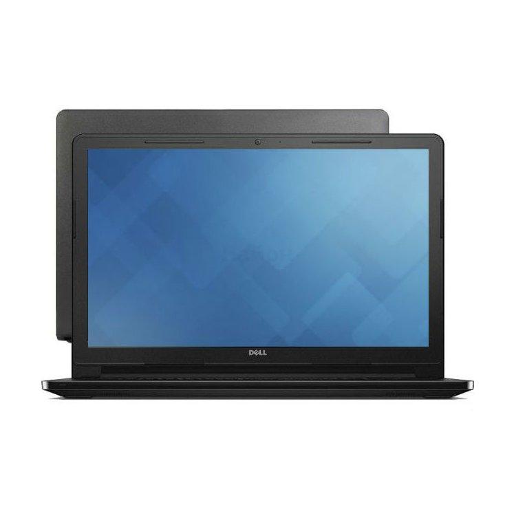 Dell Inspiron 3565-7713