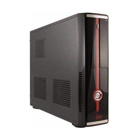 IRU Corp 310 MT Intel Pentium, 3300МГц, 4Гб, 500Гб, без ОС