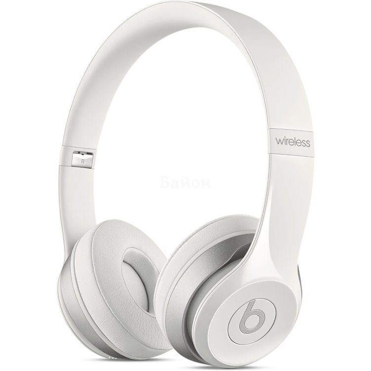 Купить Beats Solo2 в интернет магазине бытовой техники и электроники